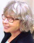 Hanneke Jongeling